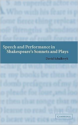 Ebook shakespeare sonnets
