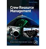 img - for [ [ [ Crew Resource Management [ CREW RESOURCE MANAGEMENT BY Kanki, Barbara G. ( Author ) Feb-25-2010[ CREW RESOURCE MANAGEMENT [ CREW RESOURCE MANAGEMENT BY KANKI, BARBARA G. ( AUTHOR ) FEB-25-2010 ] By Kanki, Barbara G. ( Author )Feb-25-2010 Hardcover book / textbook / text book