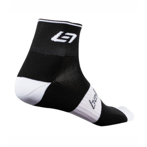 Bellwether Icon Cycling Sock