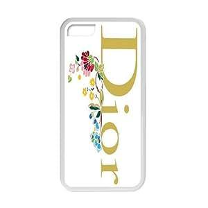 diy phone caseWEIWEI Dior design fashion cell phone case for ipod touch 4diy phone case