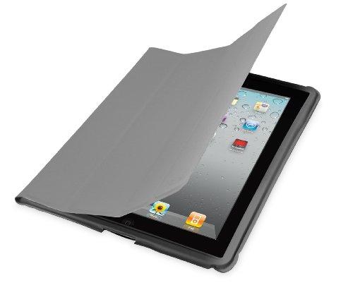 iHome Smart Book iPad IH IP1103G
