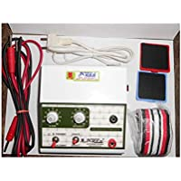 Apex Digital Digital Mini Muscle Stimulator