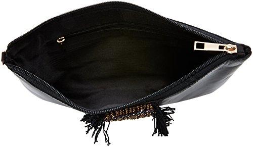 Black Gioseppo Nero Donna borsa 2 44925 xqAfT