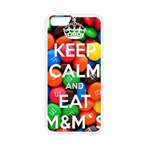 Candy DIY Cell Phone Case Iphone 5/5S