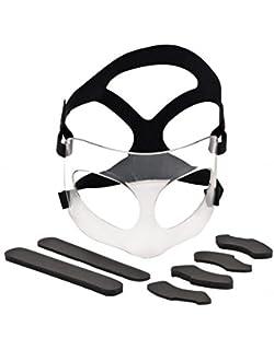 Mueller 84457 nariz Protección Universal Tamaño Nuevo