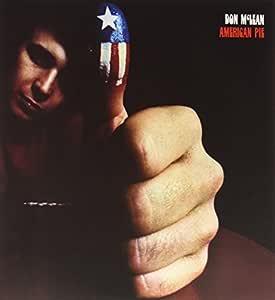 American Pie [Vinilo]