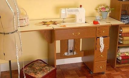 Tavolo Da Lavoro Per Cucire : Risultati immagini per progetto tavolo da lavoro gambe pieghevoli