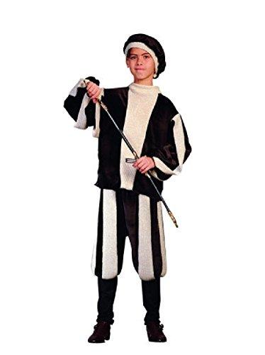 Renaissance Faire Costume Ideas (OvedcRay Renaissance Prince Boy Costume Medieval King Romeo Child Costumes)