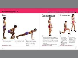 El gran libro de los abdominales: Â¡Consigue un vientre ...