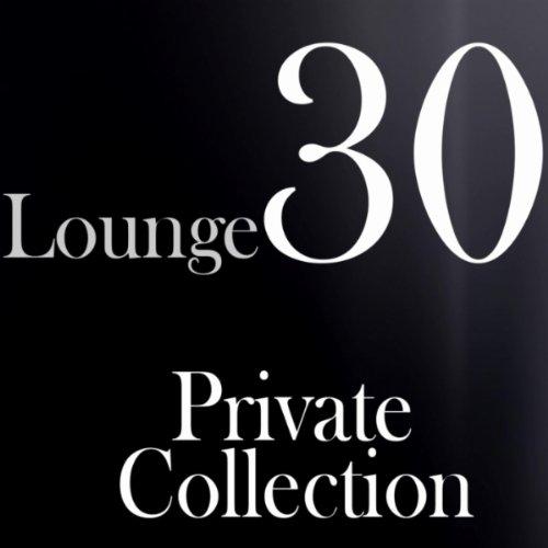 Estate 30 Collection - 8