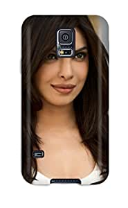 Excellent Design Priyanka Chopra Case Cover For Galaxy S5
