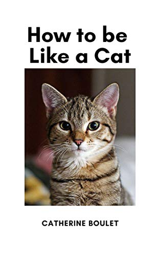 Pdf Fitness How to be Like a Cat