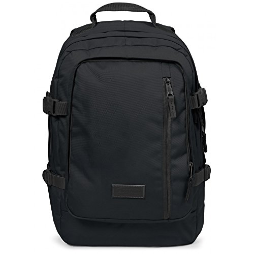 Eastpak Casual Day Pack Unisex Adulti Black2