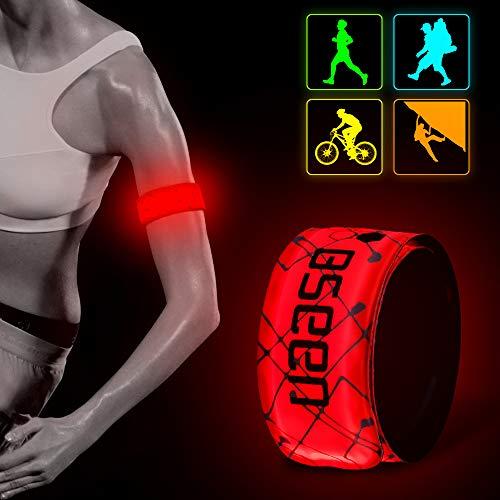 BSEEN Armband Bracelets Adjustable Armbands product image