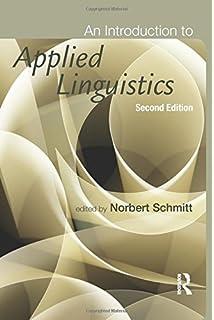 What's a good basic linguistics primer?