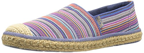bobs-from-skechers-womens-flexpadrille-cabana-party-flat-multi-8-m-us
