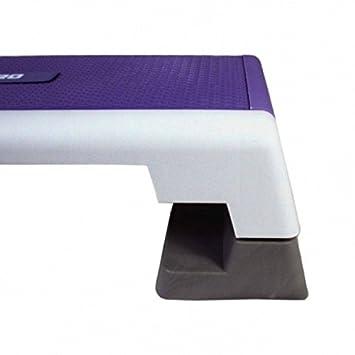 LivePro - Step Fitness Professional Stepper Aeróbico Paso ...