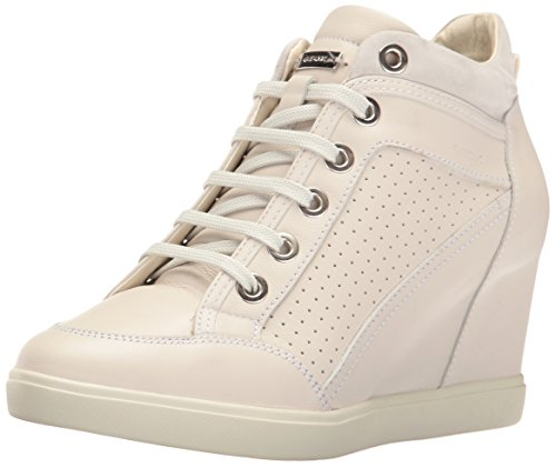 geox-womens-d-eleni-fashion-sneaker-off-white-41-eu-105-m-us