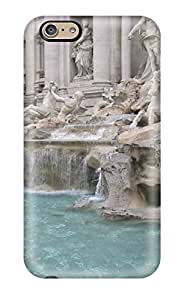 2409919K48115449 Milan City Awesome High Quality Iphone 6 Case Skin