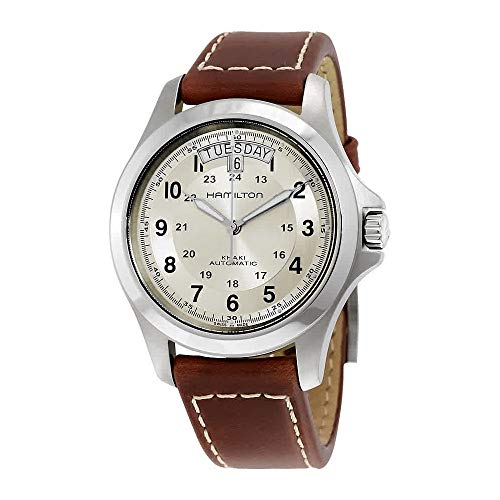 Buy hamilton watches