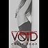 VOID An Erotic Romance Novel