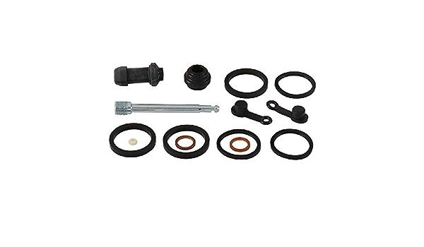 All Balls Racing 18-3235 Caliper Rebuild Kit