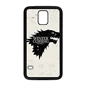 SANYISAN game of thrones star wars Phone Case for Samsung Galaxy S5 Case