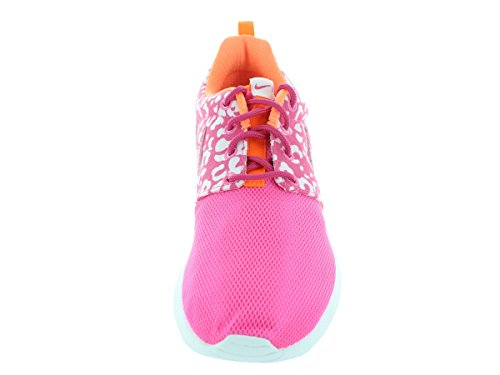 Nike Shoes 668wx2eW