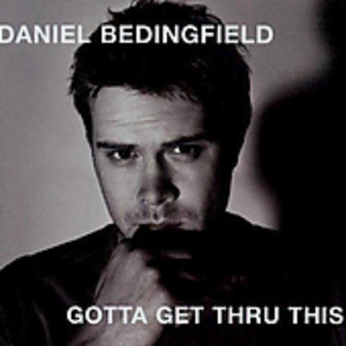 Daniel Bedingfield - Pepsi Chart Hits - Best Of 2002 - Zortam Music