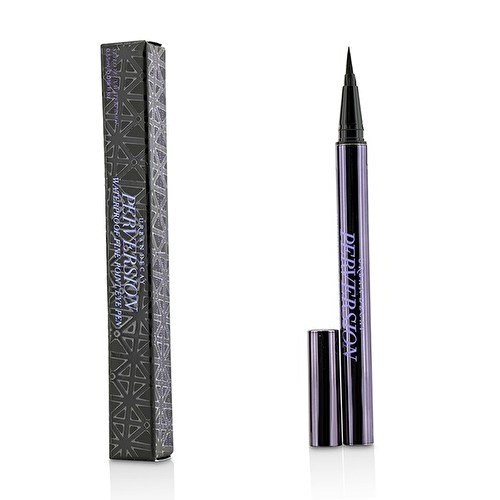 Urban Decay Perversion Waterproof Fine Point Eye Pen 0.55ml/0.018oz