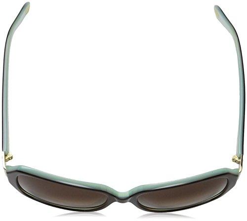 Ralph RA5138 Turquoise Sonnenbrille Ralph Tortoise Sonnenbrille dwfSvpqd