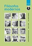 img - for Fil sofos Modernos (Em Portuguese do Brasil) book / textbook / text book