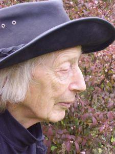 Peter Dickinson
