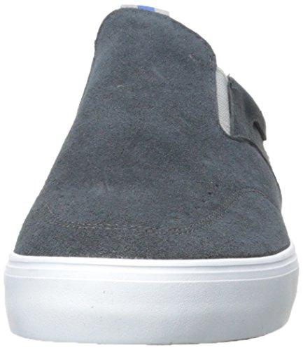 Lakai - Zapatillas de skateboarding para hombre Gris camuflaje (phantom) Gris - camuflaje (phantom)