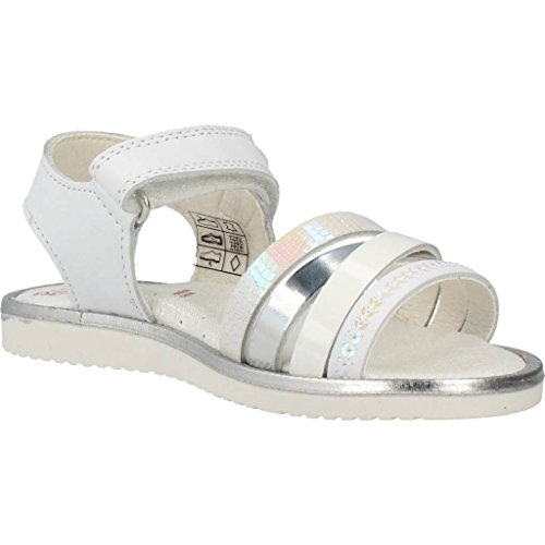 marca modelo SHORT Tong color Tong CLASSIC Blanc PABLOSKY PABLOSKY Blanc POqSPEvw