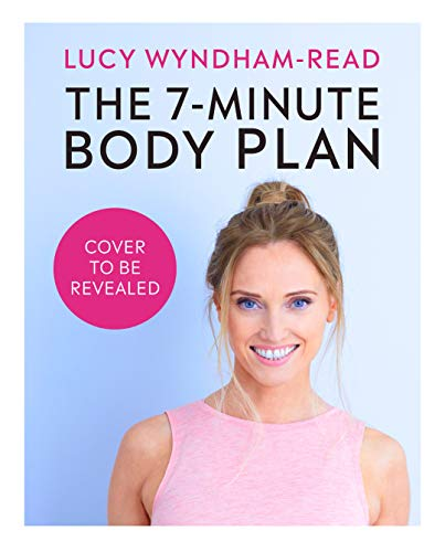 The 7-Minute Body Plan: Real Results in 7 Days   Quick Workouts