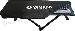 Funda para teclado Yamaha PSR220/230/290/340/350/233/333 ...