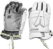 Epoch Integra Pro Goalie Lacrosse Gloves