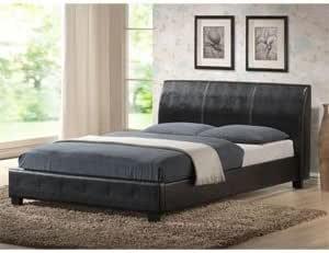 Armonía camas Valencia 152,4 cm de cama Kingsize: Amazon.es ...