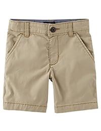 OshKosh B'Gosh - Pantalón Corto para niño