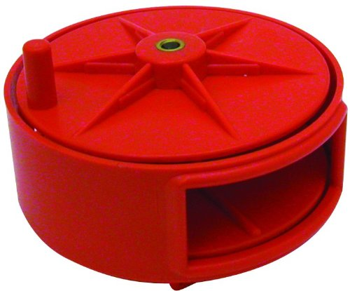QLT By MARSHALLTOWN TWR26 Plastic Tie Wire Reel