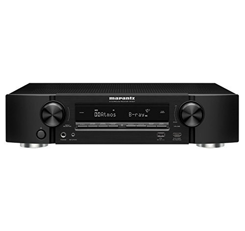 marantz-nr1607-ultra-hd-72-channel-network-a-v-surround-receiver-with-bluetooth-and-wi-fi-certified-