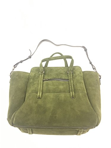 Marc O'Polo Fortytwo Bolso forest
