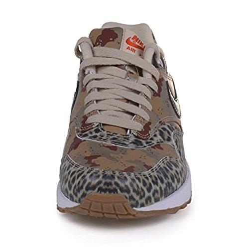 Nike Ws Luft Max 1 Prm Atmos - 454746-902