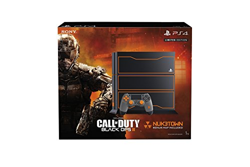 PlayStation-4-1TB-Console-Call-of-Duty-Black-Ops-3-Limited-Edition-Bundle-Discontinued