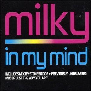 Milky Mind