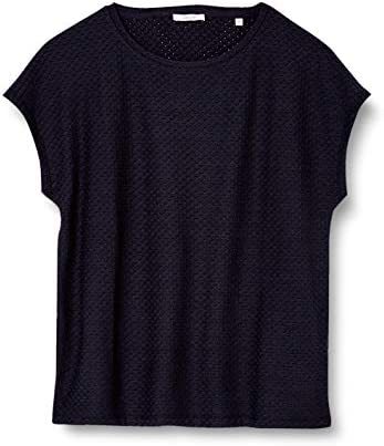 Opus Semka damska koszulka: Odzież