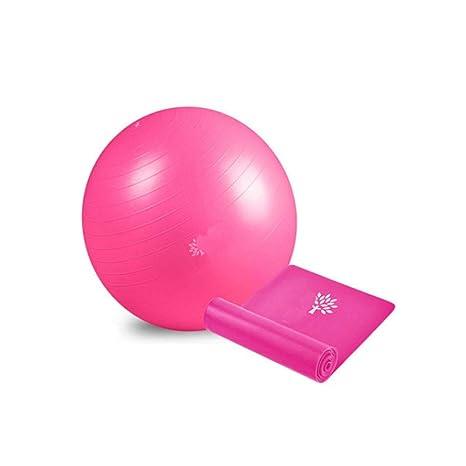 Balón de yoga, Línea de chaleco, Balón de yoga para ejercicios ...