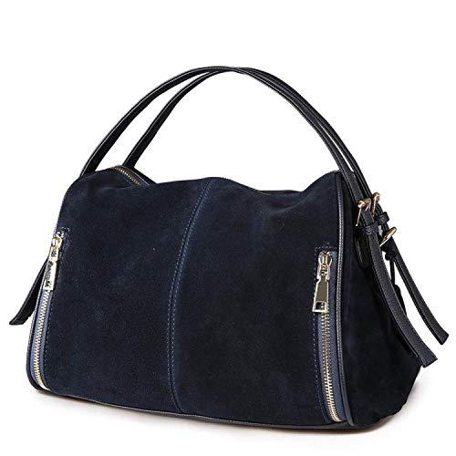 ch bags original - 5