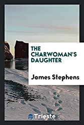 The charwoman's daughter